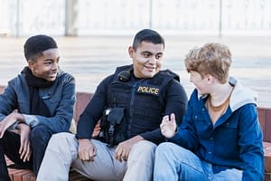 What Jobs are Available for a Criminal Justice Program Graduates? 1