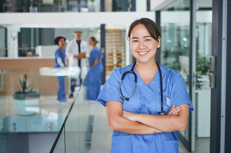 What is the Career Path for a Medical Assistant? 3
